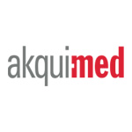 akquimed - Logo