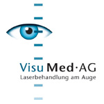 VisuMed AG - Logo
