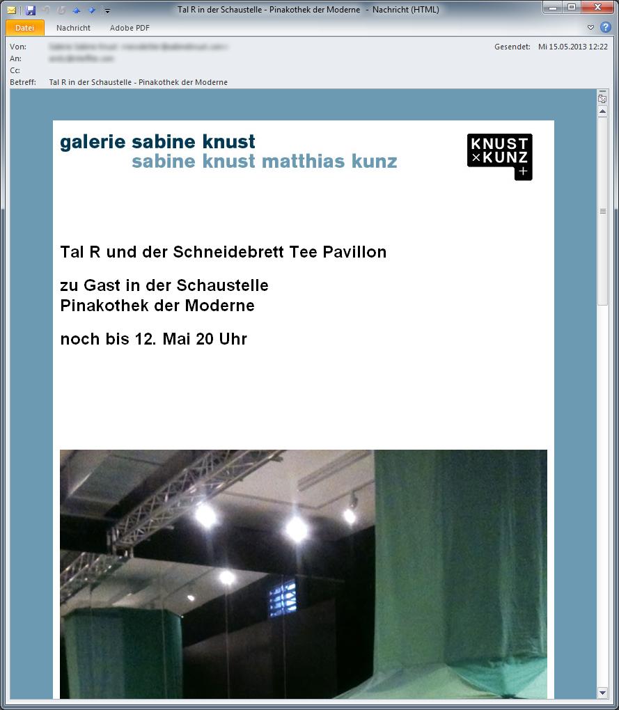FileMaker Datenbank Web Schnittstelle von NITEFLITE