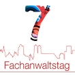 IT-Fachanwaltstage
