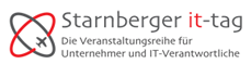Starnberger-IT-Tag